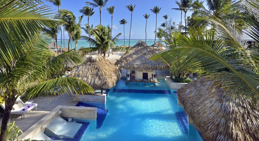 Front Image Paradisus Punta Cana.jpg