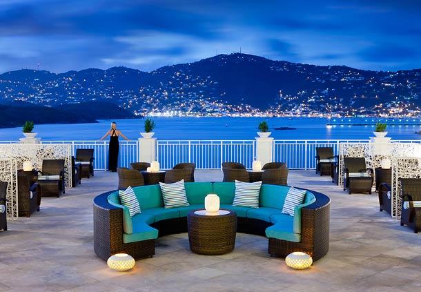Image Slider 3 Rum Bar Terrace.jpg